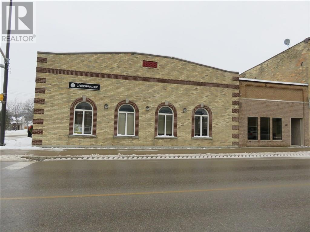 3 Patrick Street, North Huron (Twp), Ontario  N0G 2W0 - Photo 6 - 168147