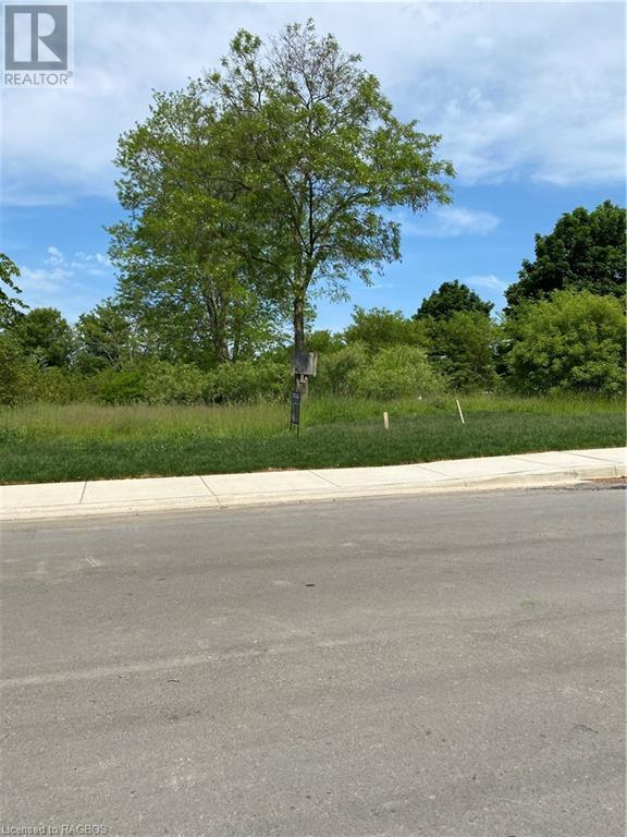 252 Princes Street S, Kincardine, Ontario  N2Z 2X0 - Photo 1 - 40076735