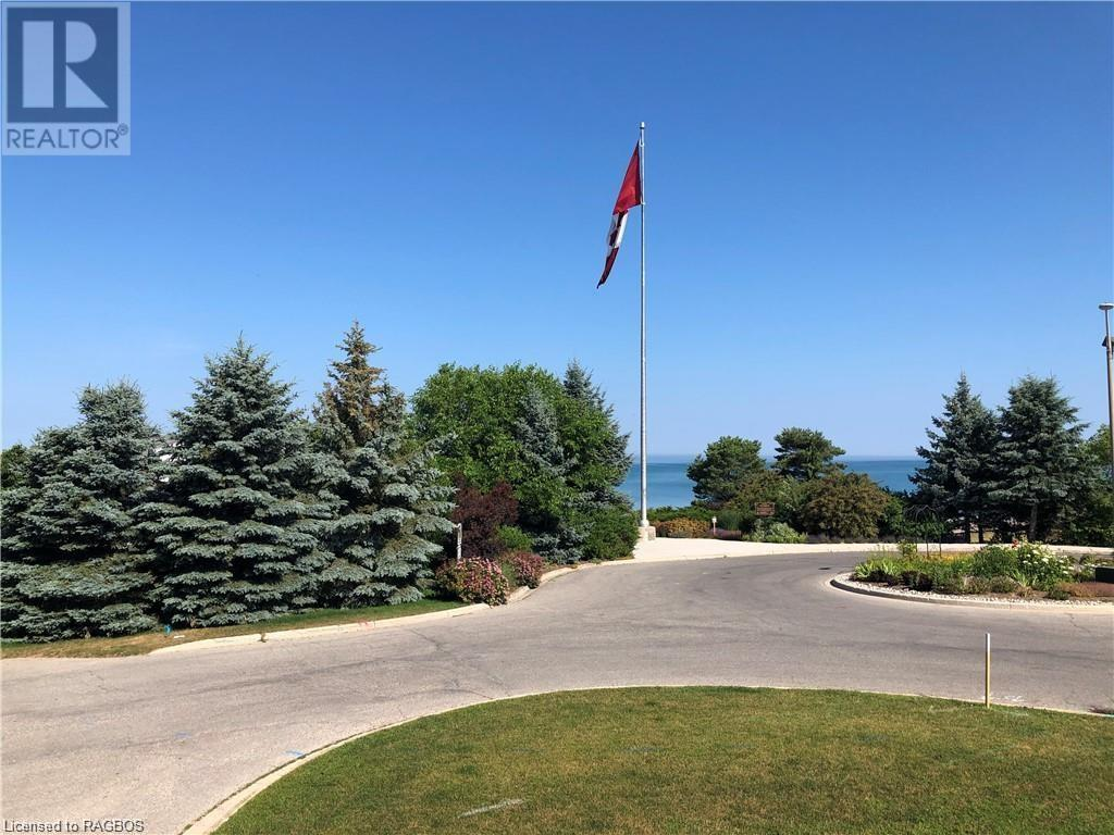 200 Harbour Street Unit# 101, Kincardine, Ontario  N2Z 3A3 - Photo 29 - 40085556