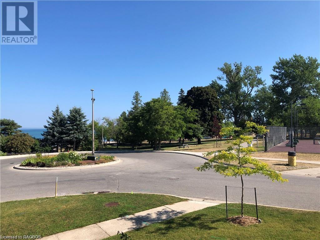 200 Harbour Street Unit# 101, Kincardine, Ontario  N2Z 3A3 - Photo 30 - 40085556