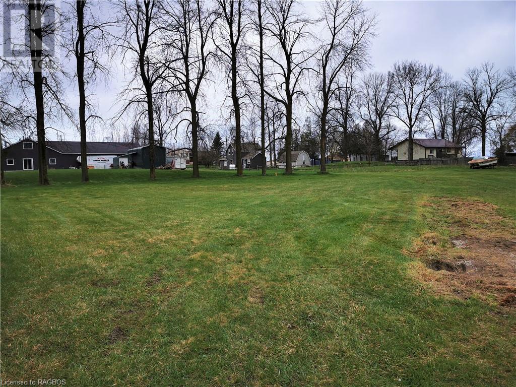 13 21 Highway, Amberley, Ontario  N2Z 2X3 - Photo 1 - 40099331