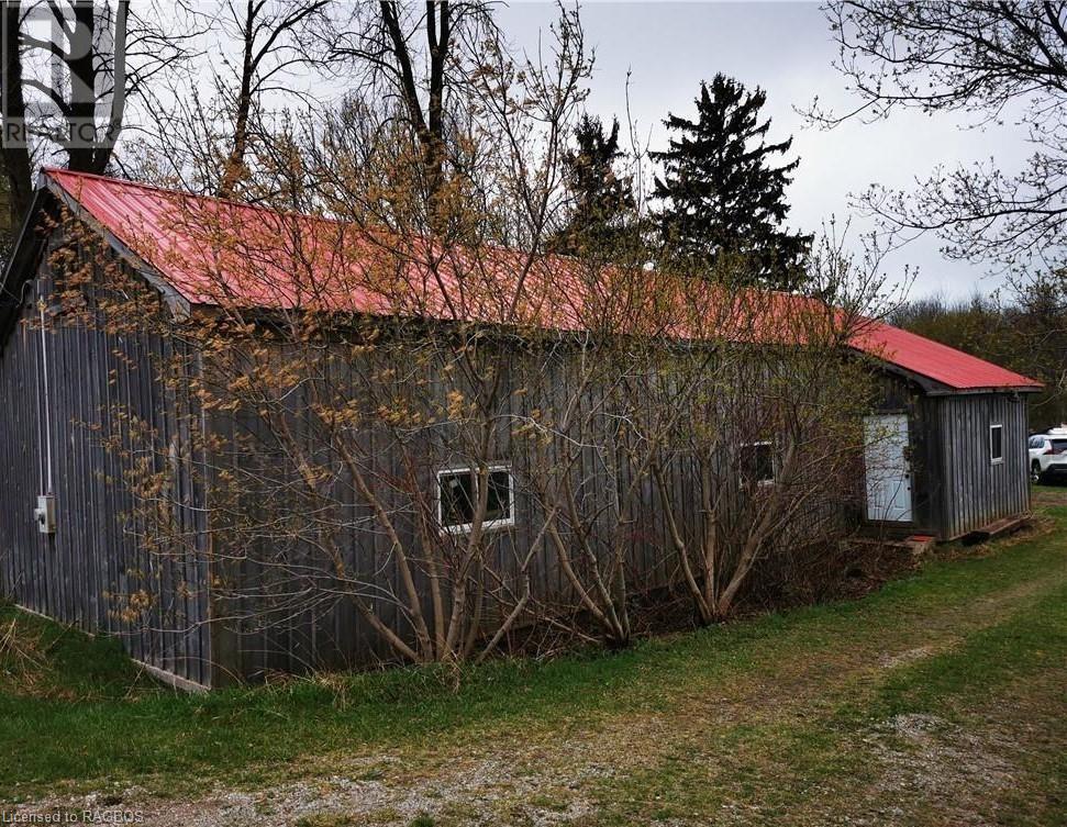 13 21 Highway, Amberley, Ontario  N2Z 2X3 - Photo 3 - 40099331