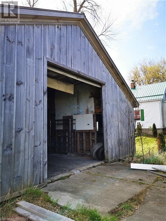 13 21 Highway, Amberley, Ontario  N2Z 2X3 - Photo 6 - 40099331
