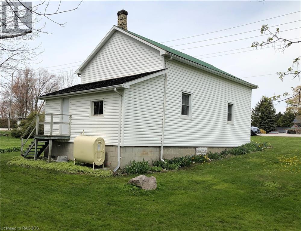 4979 9 Highway, Kincardine, Ontario  N2Z 2X5 - Photo 8 - 40100865