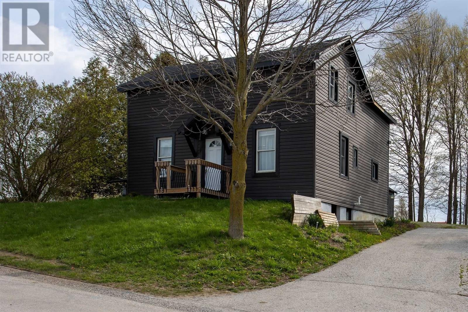 8 Mill St, South Bruce, Ontario  N0G 2S0 - Photo 23 - X5214117