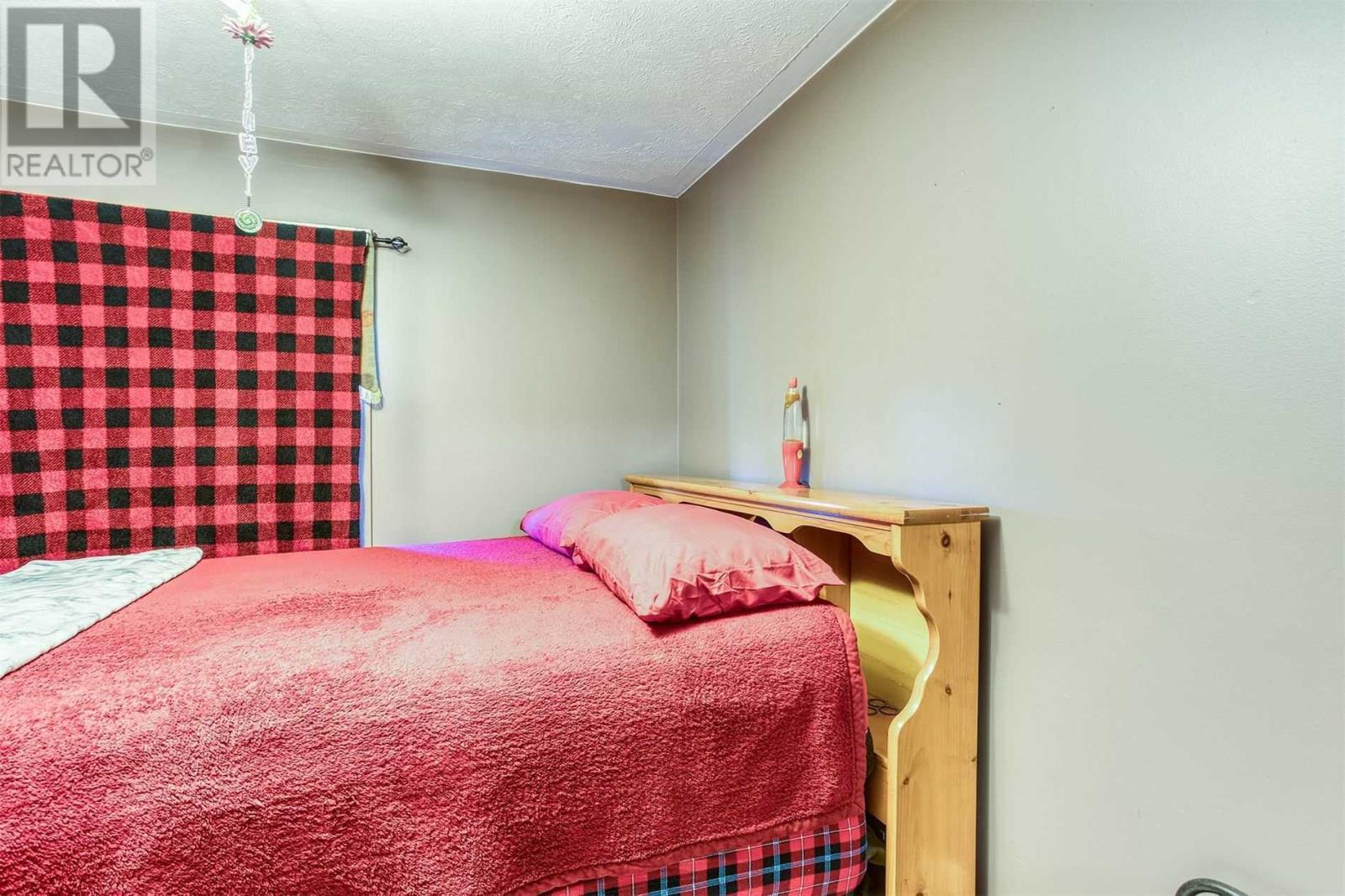 27 Brant-Elderslie, Brockton, Ontario  N0G 2N0 - Photo 18 - X5220673