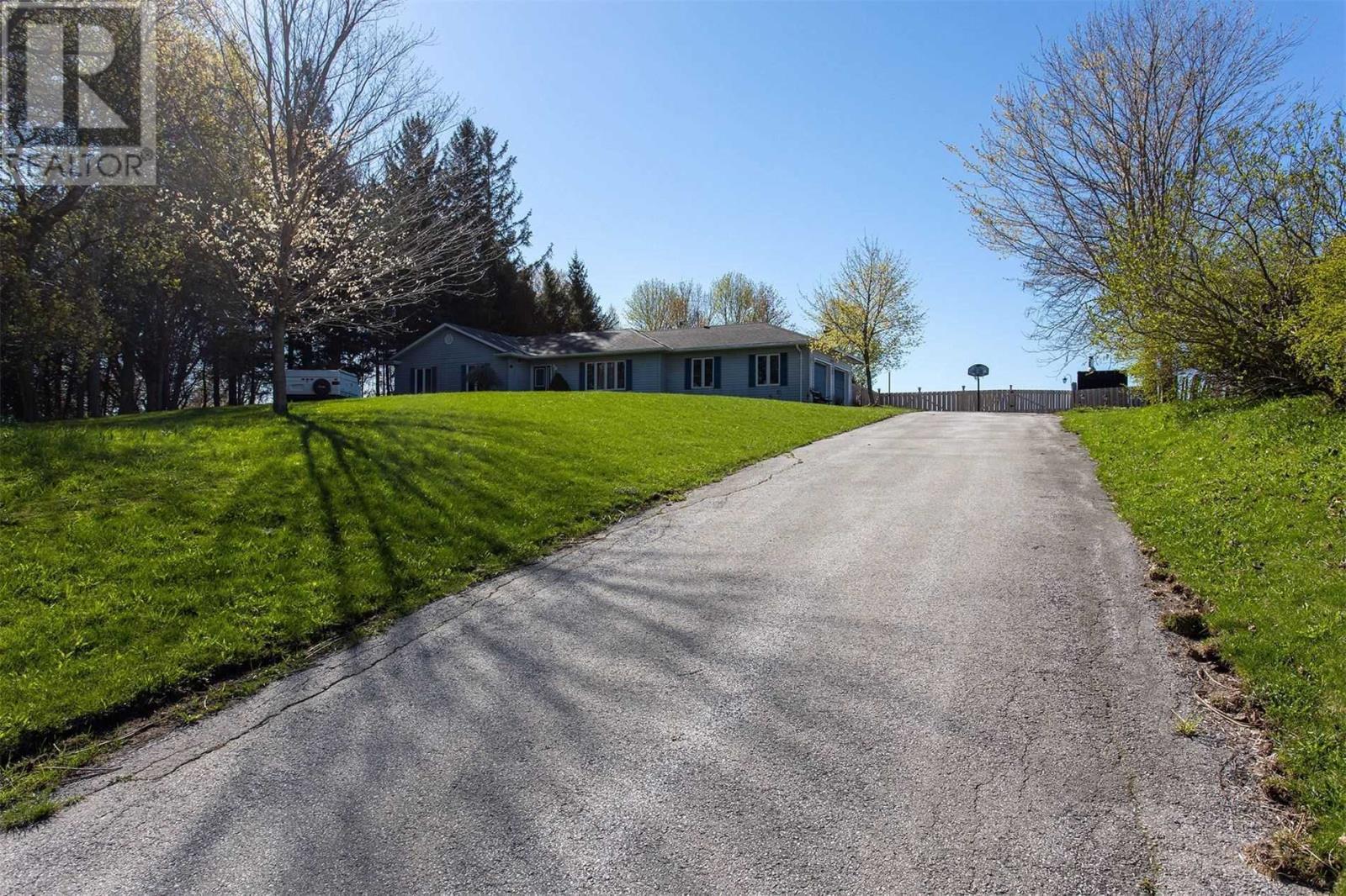 27 Brant-Elderslie, Brockton, Ontario  N0G 2N0 - Photo 27 - X5220673