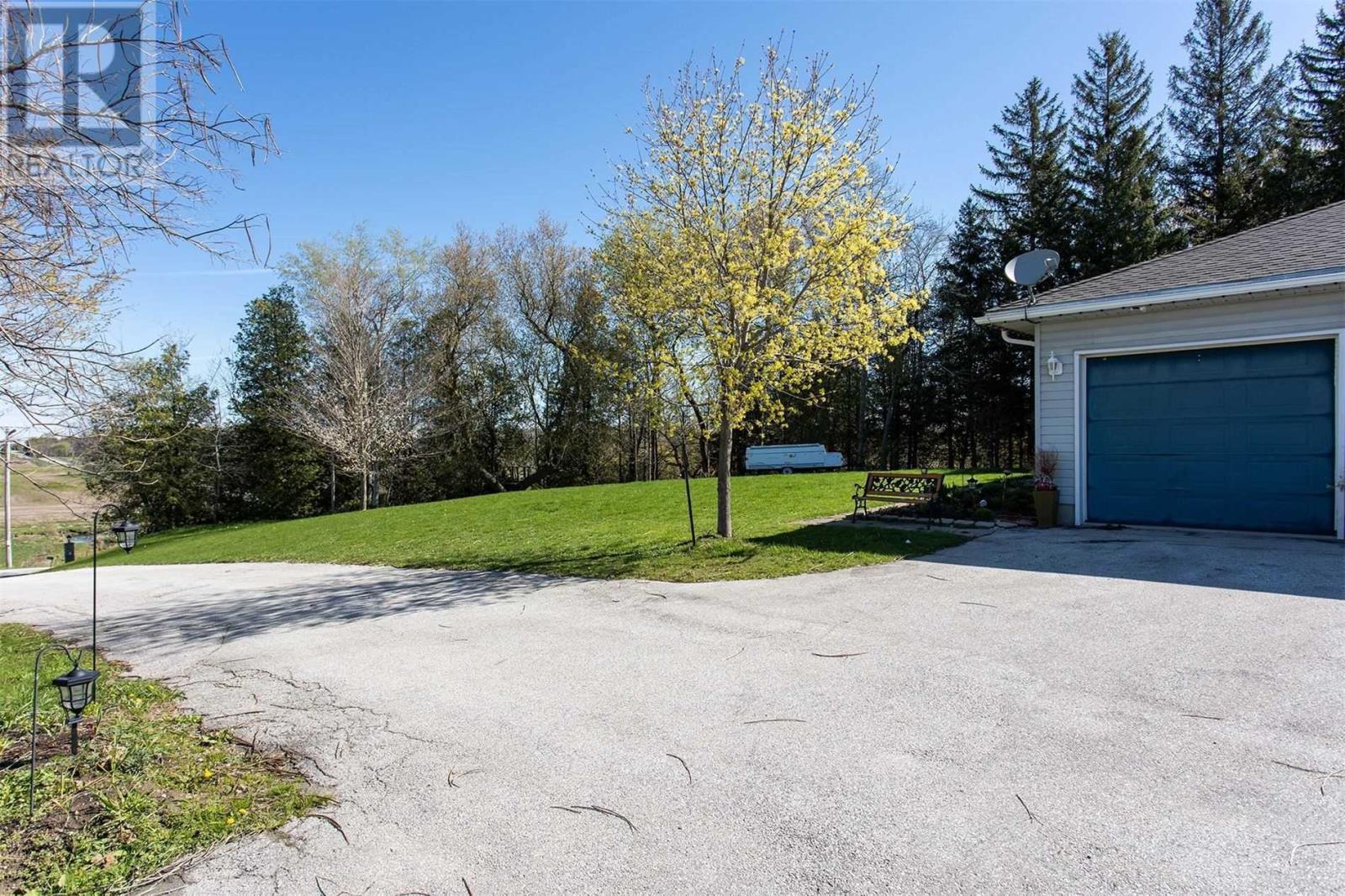 27 Brant-Elderslie, Brockton, Ontario  N0G 2N0 - Photo 31 - X5220673